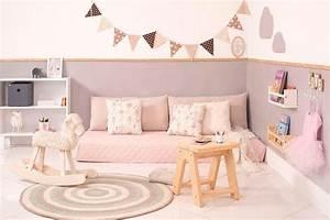 17 Best ideas about Montessori Bedroom on Pinterest ...