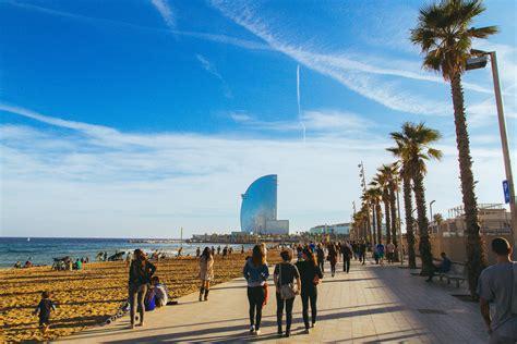 The 7 Best Restaurants in La Barceloneta, Barcelona