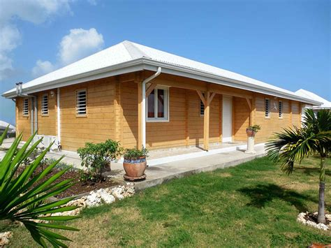 constructeur maison bois guadeloupe constructeur maison bois guadeloupe 28 images quelques liens utiles plan maison en