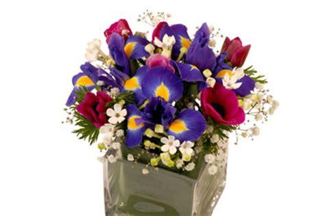astuce de cuisine idée cadeau fête des grands mères envoyez lui des fleurs