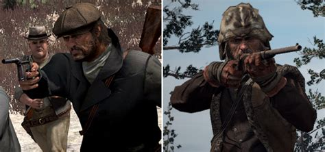 Free Hunting and Trading Outfits Pack for Red Dead Redemption Coming October 12th | Rockstar Games