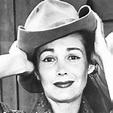 Joan Taylor - Bio, Facts, Family | Famous Birthdays