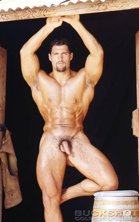 Franco Corelli Nude Male Gallery 3216 My Hotz Pic