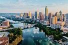 City Guide: Austin, Texas