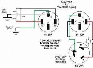L15 30p Wiring Three Phase Diagram Wiring Diagram Page En