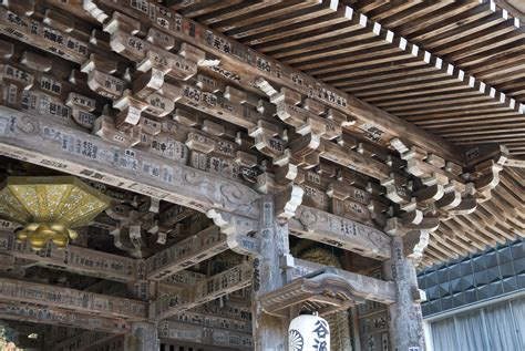 image gallery japanese temple roof drawing