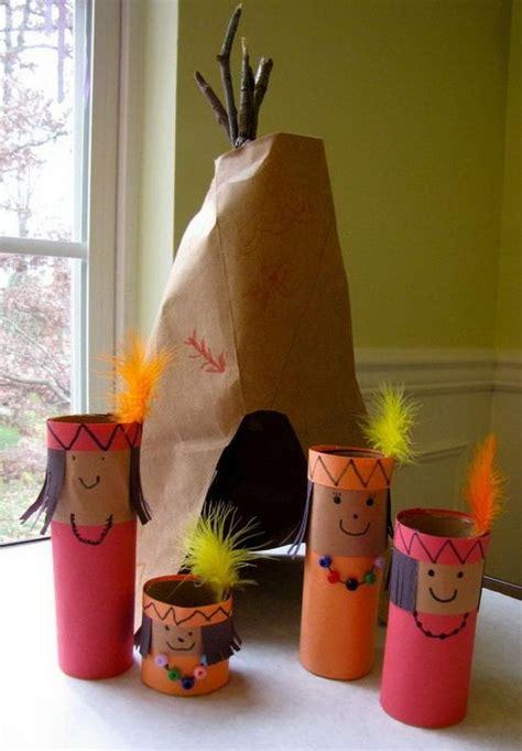 native american crafts  kids
