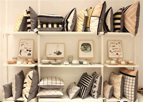 home interiors shops modern and chic linoluna living loving for all things