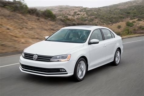 2016 Jetta Engine by 2016 Volkswagen Jetta 1 4t Engine Upgrade