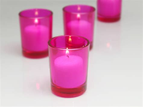 pink votive candle holders cudge net pink votive candle holders of 72