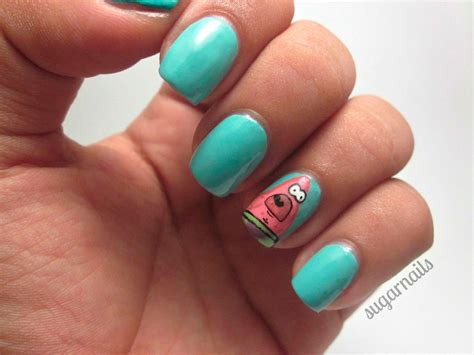 teal nail designs teal nails pictures photos and images for