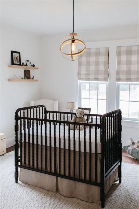 Meine Babyzimmer Pinterest Inspirationen  Britta Bloggt