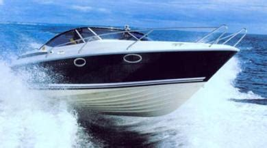 naucat nautical magazine en motor boats sport