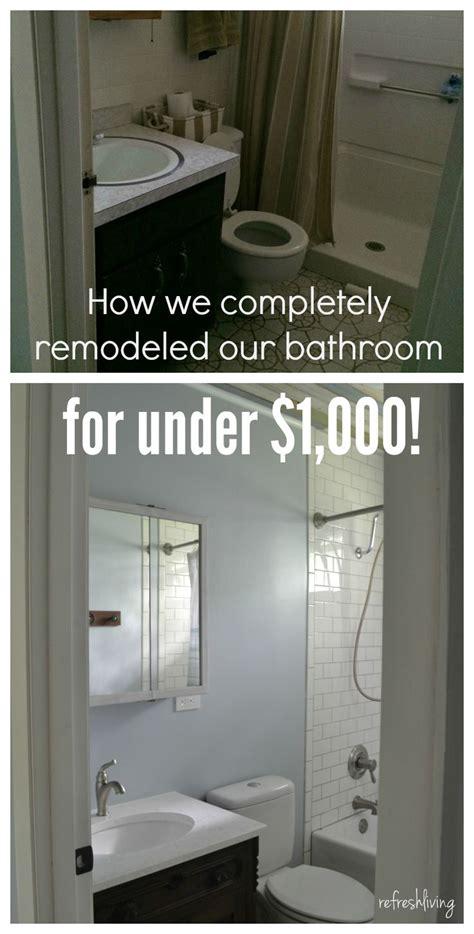 bathrooms on a budget ideas small bathroom ideas on a budget room design ideas