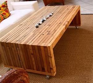 100 percent reclaimed cedar coffee tables With cedar wood coffee table