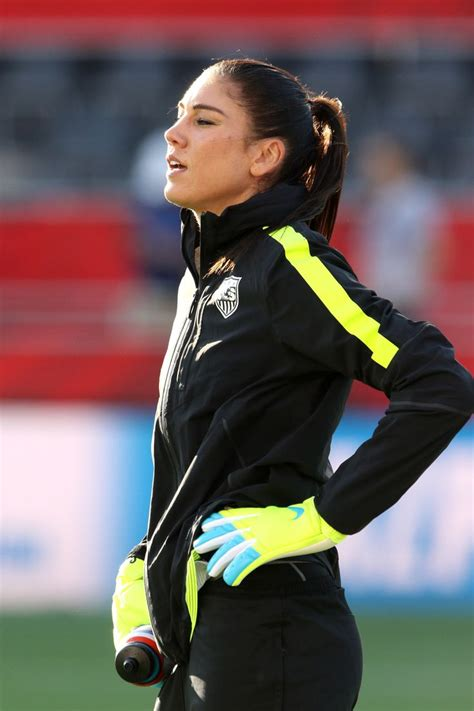 football is my aesthetic | Female soccer players, Soccer ...