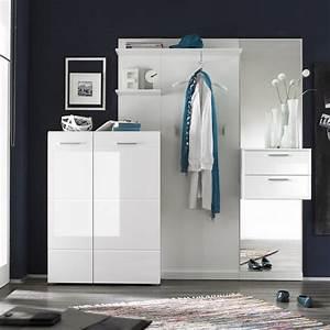 Designer Garderoben Set : garderoben set modern garderoben sets online kaufen m bel suchmaschine modern den furniture ~ Indierocktalk.com Haus und Dekorationen
