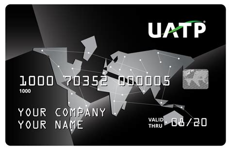 Already reviwed this service once but not happy with reply, which explains the charge for a text consultation, £4 followed by voice consultation £50. Charge Cards - UATP