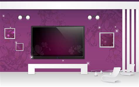 home interior design wallpapers owsm interior free wallpaper