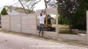 Barrière Escalier Bébé Sans Vis by Indogate Com Com Lame Composite Pour Cloture