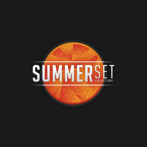SummerSet Productions | Brands of the World™ | Download ...
