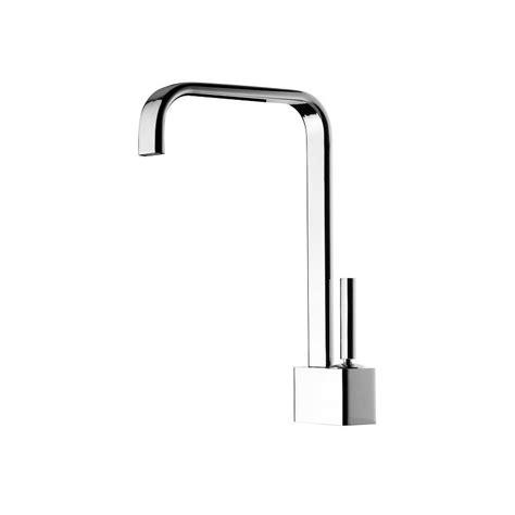 mitigeur cuisine design mitigeur cuisine design superbox par robinet and co