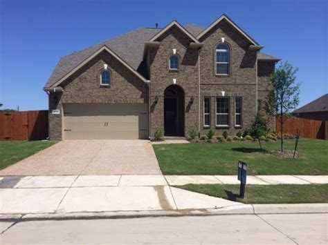 Homes For Sale Sachse Tx  Sachse Real Estate  Homes & Land®