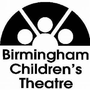Birmingham Children's Theatre in Birmingham, AL // Lessons.com