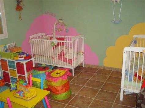 chambre jumeaux ophrey com chambre bebe jumeaux prélèvement d