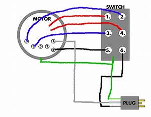 Diagram  Pollak Heavy Wiring Diagram Full Version Hd Quality Wiring Diagram