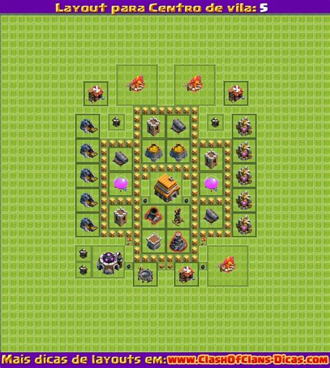 Melhores Layouts Para Centro De Vila 5  Clash Of Clans. Application For Employment Permit. Letterhead Multiple Pages. Letter Of Resignation Nice. Resume Summary Laborer. Resume Cv Swiss. Letterhead Design Company. Cover Letter Examples Via Email. Curriculum Vitae Da Compilare In Bianco