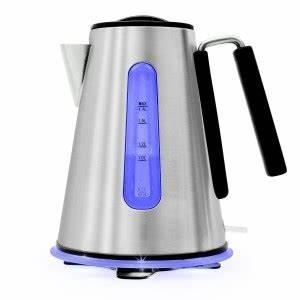 Kaffeemaschine Und Wasserkocher In Einem Gerät : wasserkocher und toaster kombi vergleich perfekt ~ Michelbontemps.com Haus und Dekorationen