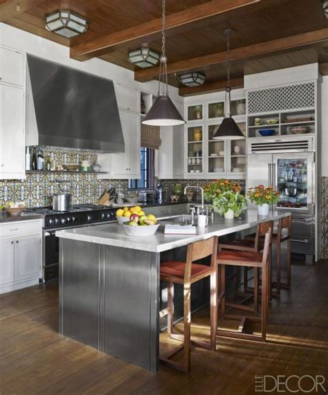 images of kitchens with islands 481 best michael s smith images on for the 7498