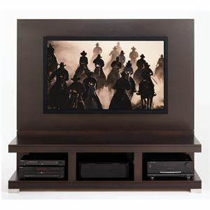 jsp vivaldi entertainment wall theater unit With jsp home theater furniture