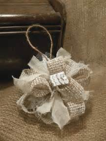 best 25 burlap christmas ideas on pinterest burlap christmas crafts burlap christmas