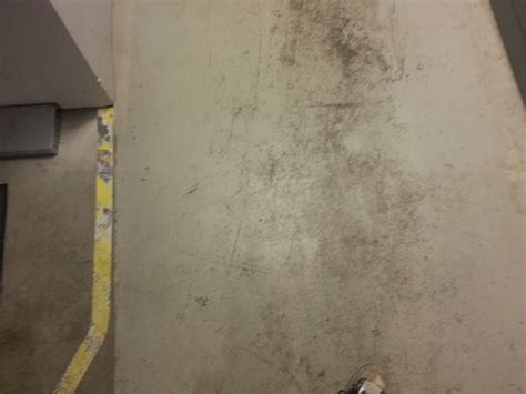 epoxy flooring removal polishmaxx polished concrete contractor in iowa illinois epoxy floor removal floor line