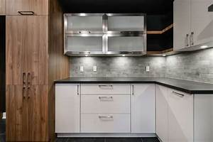 Roofing Types 11 Different Types Of Kitchen Cabinet Doors