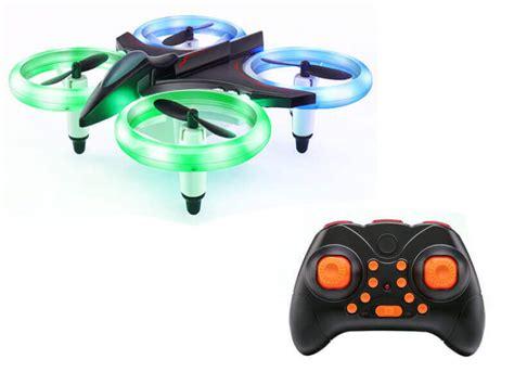 veken mini quadcopter  quadcopter