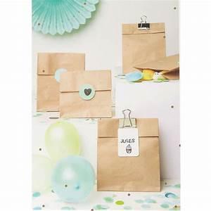 Regal 120 X 60 : diy bolsa de papel para regalo yey 120x210x60 mm let 39 s party perles co ~ Bigdaddyawards.com Haus und Dekorationen