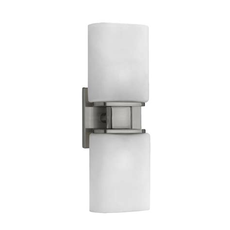 home depot wall sconces sconces the home depot canada