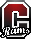 Image result for cony high school staff