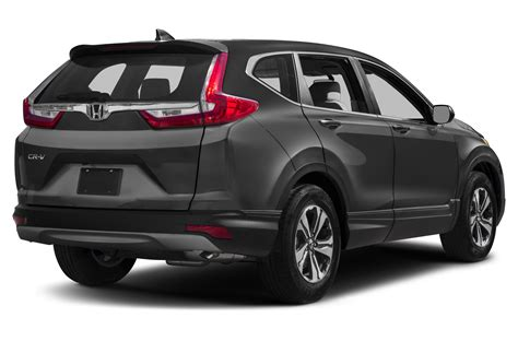 honda crv 2017 colors new 2017 honda cr v price photos reviews safety