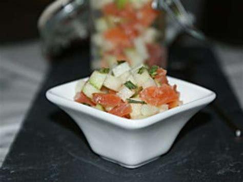 cuisine quotidienne les meilleures recettes de saumon de la cuisine quotidienne
