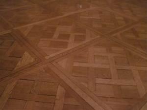 plancher chene massif wikiliafr With parquet versailles prix