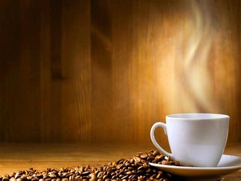 coffee desktop wallpaper backgrounds  powerpoint