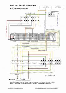 Wiring Database 2020  27 Kenwood Kdc 210u Wiring Diagram