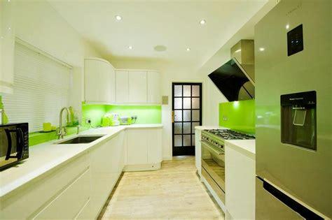 Modern Dining Room Sets Uk by 4000k Kitchen Downlights Electricsandlighting Co Uk