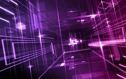Purple Wallpapers Pixelstalk