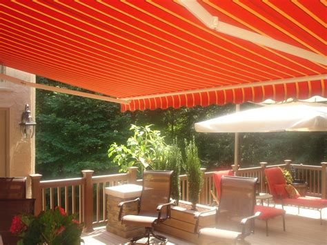 Motorized Retractable Awning (19).jpg