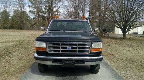 buy car manuals 1997 ford f350 auto manual 1997 ford f350 crew cab xlt turbo diesel 7 3 manual flatbed gooseneck